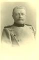 Erinnerungen eines Oberförsters an die Kriegszeit in Westpreussen