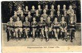 FRAD067-301 Louis Egermann (1893-1934), instituteur et officier de réserve sur le front oriental.