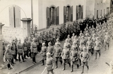 WINTZENHEIM 14-18 : la Grande Guerre dans une petite ville d'Alsace