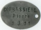 FRAMPO-016 Pierre CORBASSIERE