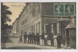 FRBNBU-030  Cartes postales de monsieur Ronzaud