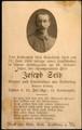 Josef Seitz