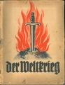 """""""Der Weltkrieg"""""""