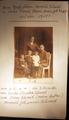 Fotos u. a. - Familie Heinrich A. Schmid