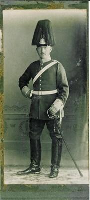 1WK Bülk, Willy  (1892-nach 1961) 1.jpg