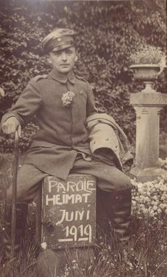 August Kretzer 1.jpg