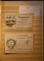 Kriegsgefangenenlager Friedrichsfeld