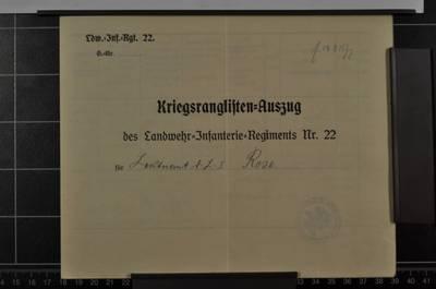Dresden0123.jpg