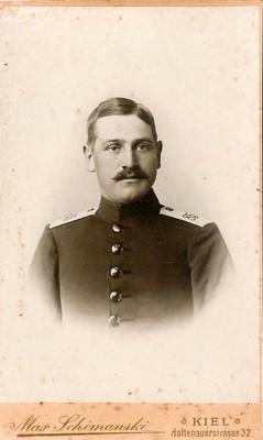 1WK Doose, Claus (1878-1965).jpg
