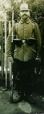1WK Doose, Hans (1872-1933).jpg