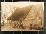 Fotos der Familie Schmeelk aus Ringstedt