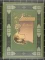 Album mit Postkarten von Emil Börner (1884-1967)