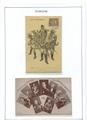 2 Postkaarten