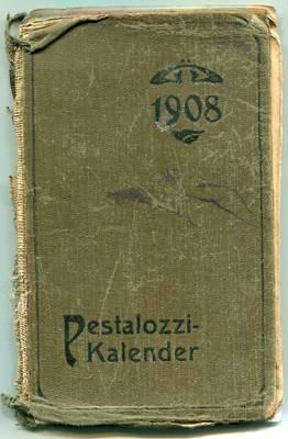 Dresden1_116.jpg