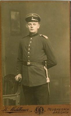1WK Haß, Hermann (1897-1947).jpg