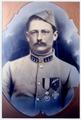 FRAD087_146. Les 1100 lettres d'Auguste Masson à sa famille, 1914-1919.