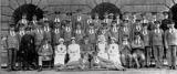 Basildon Park NT 1914-1918