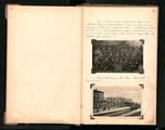 Tagebuch meines Großvaters Erich Schubert
