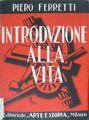 Le copertine de: La Grande Guerra  Storie di uomini, di luoghi e di battaglie - Biblioteca Universitaria di Genova - esposizione