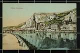 Feldpostkarten und Fotos von Willi Händel