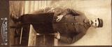 Photo de l'arrière arrière grand-père maternel Ernest Morisot