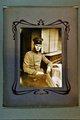 Robert Brubachers Fotografien von der Westfront - 4. Album