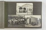 F.W. Schmidt, genie, gelegerd te Willemstad