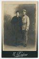 FRAD078-0121 Histoire de mon grand-père, Louis GUYON