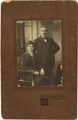 Album met ansichtkaart 1914 - 1918. Foto's. Kaarten uit Ede. Oorlogspropaganda