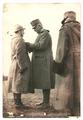 MI18 - 71 - Il soldato che incontrò il Duca d'Aosta
