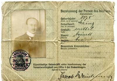 Dresden1_140.jpg