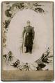 FRAD007_069 Lettres et souvenirs de Frédéric Sahy, jeune père de famille médaillé à titre posthume
