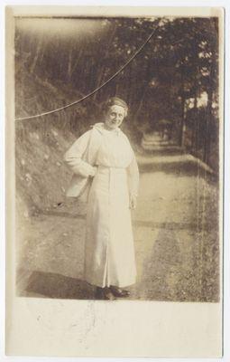 19160705_Wiegand_Hans-Else_01_kl.jpg