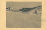 Feldpostkarte von Horst Hamm