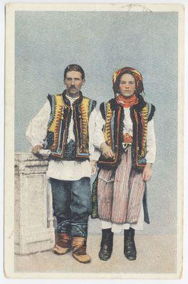 19170907_Varduhn_Elsa-Vater Varduhn_01_kl.jpg