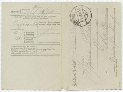 19170910_Brüll_Johanna-Ant.Brüll_02_kl.jpg