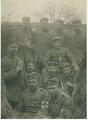 Ich wollte Soldat werden - das stand fest. Der Lehrer Ferdinand Niemann im Krieg.