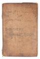 J J Wingfield's Small Book