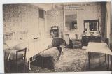 Fotografien und Postkarten aus dem Nachlass von Dr. Max Mendelsohn