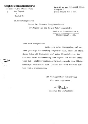 brief19150416vonwachs.pdf