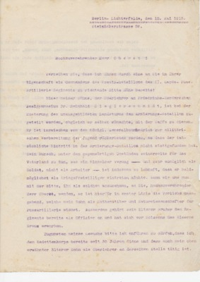 brief19150510herrmann.pdf