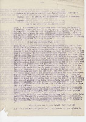 briefe1915-1916reinhold_nahrwold.pdf