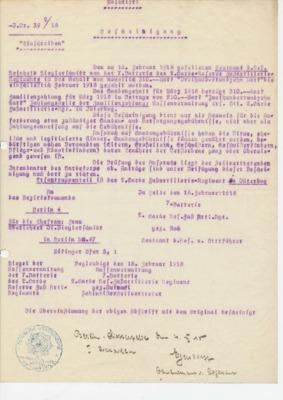 briefe19180218bescheinigung.pdf