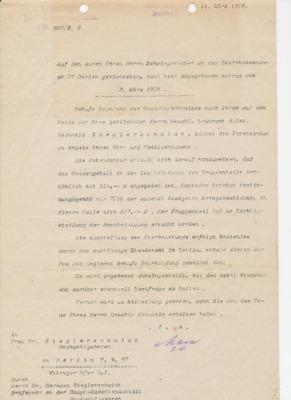 briefe19180311marn_helene.pdf
