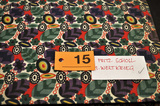 Fritz Scholls Fotosammlung, Album Nr. 5