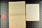 """Lagerzeitung """"Die Woche"""" 1916-1917"""