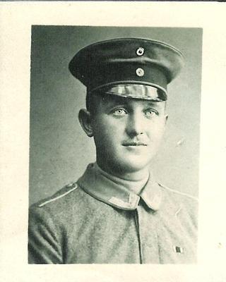 1WK Mahmens, Claus (1894-1956) 1915.jpg