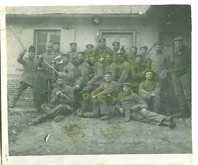 1wk Rief, Hans 1915 Juni 14.jpg