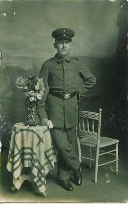 1wk Wiesener, H vielleicht Johann Heinrich Wiesener (1890-1950).jpg