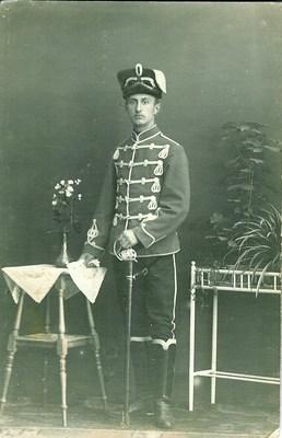 1WK Storm, Jürgen-Karl (1900-1960) 1918.jpg